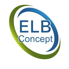 ELB Concept